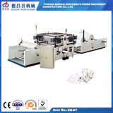 Paper Printing Machine (ZQ-SY)