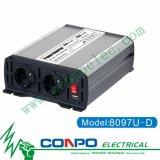 8097u-D 600W Modified Sine Wave Inverter+USB