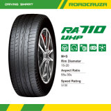 Auto Part Roadcruza Brand Ra710 UHP Made of Good Rubber