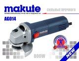 Best Seller Yongkang Factory Angle Grinder (AG014)