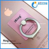 Free Sample_Propring 360 Rotation Degree Printable Ring Holder for Phone