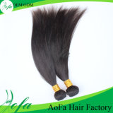 Best Quality Hair Natural Color Unprocessed Virgin Brazilian Hair