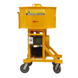 Risen RM200 Smart Vertical Mortar Mixer