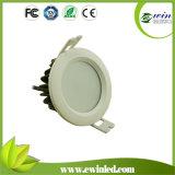 AC100-275V SMD5630 LED Light Downlight Waterproof