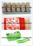 Best Selling Wood Toothpick Production Line
