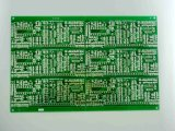 Reliable PCB Partner