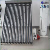 Vacuum Tube Solar Water Heater Collector