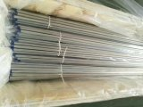 1.4404 Stainless Steel Fine Polishing Tubes