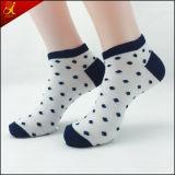 Buy Mens China Custom 100 Cotton Men Socks