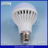 5W CE Approved LED Bulb Light