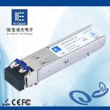 SFP Optical Transceiver Module China Manufacturer Factory