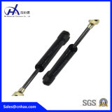 Supporting Gas Lift for Toolbox Gas Spring with Moveable Head for Toolbox