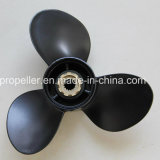 Mersury Brand for Matching Power 135HP 14.5X19 Propeller