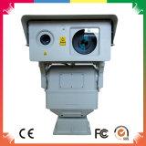 2000m Long Range HD Night Vision IR Camera with Infrared Laser Surveillance