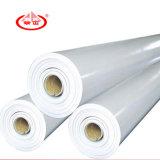Polyvinyl Chloride (PVC) Waterproof Membrane