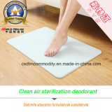 Diatomite Mat Factory Wholesale Top Supplier Diatomite Bath Mat