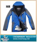Men′s Ski Wear with High Quality (CW-SKIW-17)