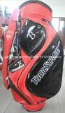 Custom Made Staff Golf Bags