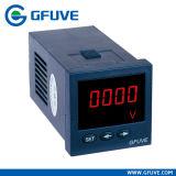 High Quality Digital Energy Meter