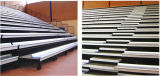 School Aluminum Bleachers Platform with Low Price