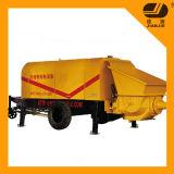 Hbt60 Electric Motor Concrete Pump