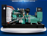 Hot Sale 300kw 375kVA Yuchai Diesel Engine Generator Set