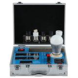 Helpful AC Power Meter-- LED CFL Lights Demo Test Case (LT-AC802)