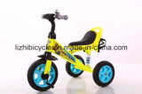 2016 New Design Three Wheels Kids Tricycle