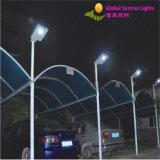 Integrated Solar LED Path Lamp Solar Senor Light