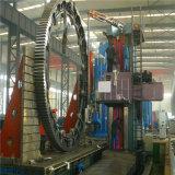 High Quality Cast Gear Rim for Large Rotary Kilns