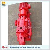 High Pressure Maintaining Fire Fighting Pump Set