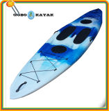 China Manufactor Competitive Price Sup Board