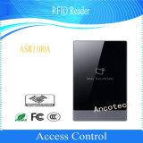 Dahua 13.56MHz MIFARE RFID Reader (ASR1100A)