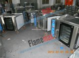 Electric /Gas Convection Oven (HEA/HGA)