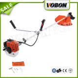 Yongkang Gasoline Brush Cutter with CE/GS 26cc