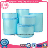 Dental Disposable Products Dental Self Sealing Sterilization Roll