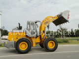 CE Approval John Deere Engineering Machinery with Good Engine