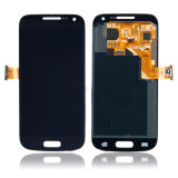LCD Display Touch Digitizer Screen for Samsung Galaxy S4 Mini I9190 I9192