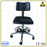 High Quality Leather Work Chair