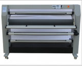 1630mm Double Sides Hot Laminator