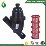 Automatic Small Farm Filter Drip Irrigation System