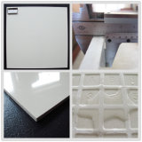 Ceramic Tile-Porcelain Polished Tile (J6T00S)