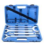 Fan Clutch Service Set Mercedes/BMW-Car Maintenance Tools (MG50702)