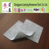 Perforated Polyester Non Woven Needle Punched Felt