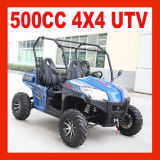 New EEC 500cc 4X4 UTV Jeep (MC-162)