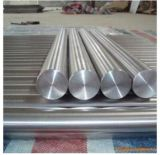 1045/F114 Hard Chrome Steel Bright Polished Shaft