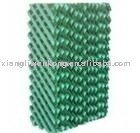 Jlf-Evaporative Cooling Pads for Poultry/ Industry/ Greenhouse