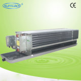 High Efficiency Fcu Horizontal Concealed Fan Coil Unit