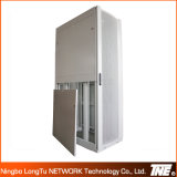 19′′ Network Rack with Heavy Duty Structure