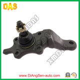 Auto Parts Ball Joint for Toyota 4runner / Landcruiser (43340-39325)